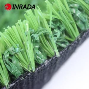 China 30mm Non-filling Football Artificial Sport Soccer Grass; Non-fill football grass, Soccer Grass,Good Quality on sale