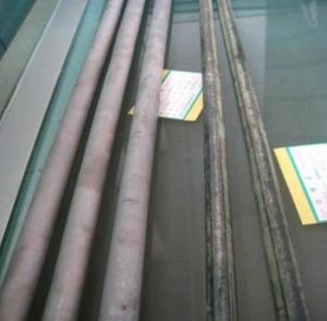 China Tungsten Bars on sale