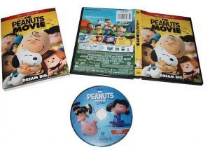 China Speical Edition Disney Box Set Blu Ray Collection / Film Box Sets Original on sale