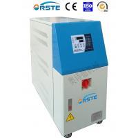 China Controlador de temperatura industrial plástico do molde do aquecedor de água on sale