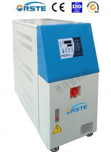 China Regulador de temperatura industrial plástico del molde del calentador de agua on sale
