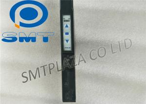 Quality SMT Feeder Parts Handle KDCC1491 KDCC1501  For Fuji QP Pick And Place Machine for sale
