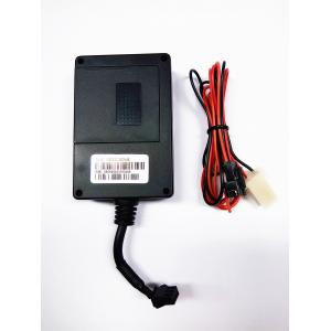 China Online Tracking 4G LTE GPS GSM Tracker for Motorcycle / Car / Electric Motorcycle on sale