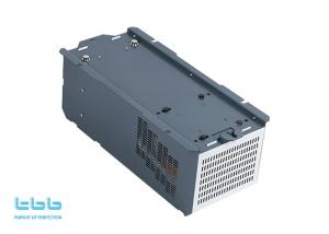 China Single Output Power Inverter Charger Off Grid And Power Backup Application on sale