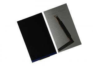 China OEM Mobile Phone LCD Screen Touch Screen Digitizer For Nokia Lumia 625 Screen on sale