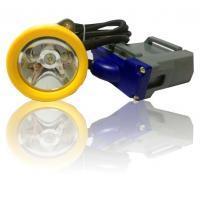 anti-explosive 15000lux high brightness LED safety cap lamp  head lamp
