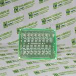 China Invensys 3721 Triconex wholesale