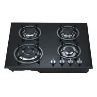 China Gas Cooker (4007) on sale