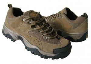 China Hiking Shoes on sale