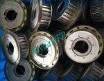 Gear Cran VOLVO Crankshaft Automotive Idler Pulleys 39099 0805.E5Y401-11-321B Y401-11-321A