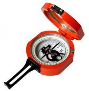 China Pocket Compass on sale