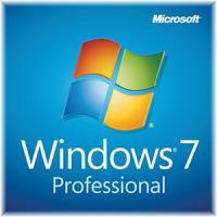 Windows 7 Pro OEM Key Code 64 Bit DVD Free Download
