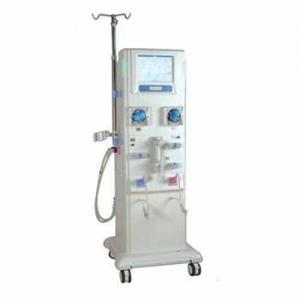 China Kidney Dialysis Machine With Touch Screen , Continuous Peritoneal Dialysis on sale