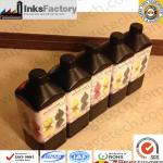 Mimaki Ujv-160 Lf140 UV Curable Inks