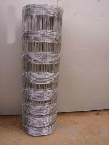 China cattle fence wire mesh/farm fence/livestock fence on sale