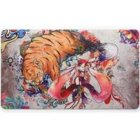 free computer mouse pads, keyboard mouse pad, discount mouse pads
