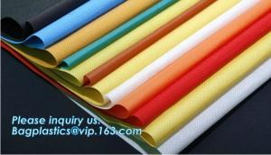 China NON WOVEN BAGS, NONWOVEN FABRIC, ECO BAGS, GREEN BAGS, PROMOTIONAL BAGS, BACKPACK BAGS, SHOULDER BAG, ECO-FRIENDLY PACKS on sale