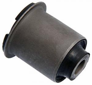 China factory price highest quality Kia Part No.: 54551-2H000  BUSH-FRONT LOWER ARM black colour on sale
