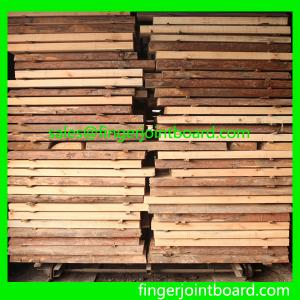 China finger joint board\pine finger joint board\cheap finger joint board\ on sale