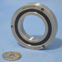 IKO cross roller bearing CRBC3010UU crossed roller bearing