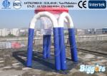 China Adults Inflatable Water Game Basketbal Hoop Water Ball Sport In Water Park wholesale