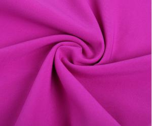 Quality 92 Polyester 8 Spandex Fabric , 4 Way Stretch Fabric By The Yard Skin - Friendly for sale