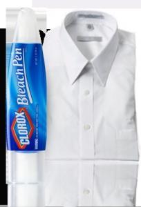 China instant Hand Sanitizer Spray(hand sanitizer,sanitizer spray) on sale