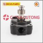 plunger fuel injection pump aftermarket parts 146403-3520 ve rotors for NISSAN
