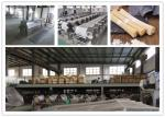 China Performance Vermicelli Production Line For Dried Noodle Production Making Drying Pasta wholesale
