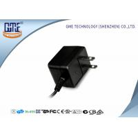 GME USA 12V 0.5a AC DC Power Adapter for Air purifier Power Supply