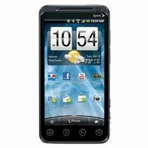 Quality 3G Smartphone, Sized 480 x 854 , 4.2-inch, 3G Network HSDPA 900/2,100-LT18i for sale