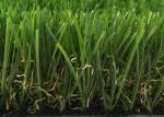 Gazon synthétique d'herbe artificielle extérieure pour épouser la décoration de aménagement