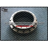 Case 9021 Excavator Spare Parts Gear Ring for Travel Motor Propelling Motor 160D06A1