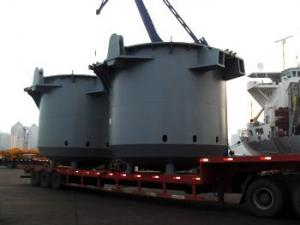 China Freight Forwarding Service--Reach-All (Dalian) Global Logistics on sale