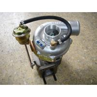 Turbochargers K03 53039700075 53039880075