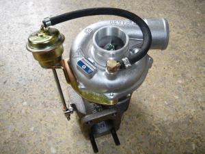 China Turbochargers K03 53039700075 53039880075 on sale