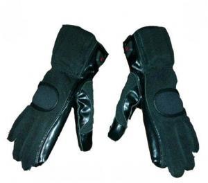 China Heating Glove on sale
