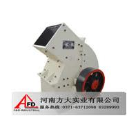 Yukuang granite PXJ fine crusher | new type third generation sand making machine