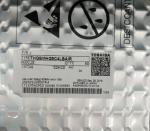 THGBMHG9C4LBAIR TOSHIBA 64GB eMMC