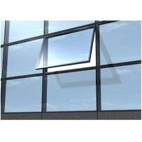 insulation coating for window glass, insulation coating for window