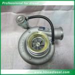 China Turbocompressor 4048335 de Holset HX40W para o motor diesel de Cummins TL375 wholesale
