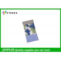 JOYPLUS Kitcken Table Cleaning Cloth , Non Woven Wipes Soft Touch HN0610-2
