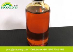 China Phenalkamine Epoxy Curing Agents Rapid Curing Excellent Flexibility For Epoxy Coatings on sale