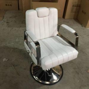 Astonishing Reclining Barber Chair Wholesale Hairdressing Equipment Hair Gmtry Best Dining Table And Chair Ideas Images Gmtryco