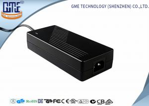 China 150W 12V 12.5A Desktop Switching Power Supply For Big Power IT Devices on sale