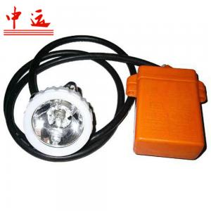 China RD500 1W-3W Mining Cap Lights Used  for Mining on sale