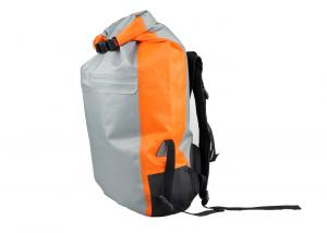 73ea735b2bf8 ... Quality Air Valve Waterproof Dry Bags Water Sport Dry Bag Backpack  Windsurfing Dry Sack for sale ...