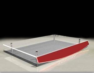 Plexiglass Display Stand / Plexiglass Display Box / Perspex Storage Box/ Acrylic Crafts/Acrylic Photo Frame/