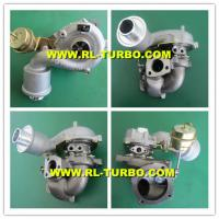Turbocharger K03 5303-988-0052,5303-970-0052,53039700094,53039880052,06A145713F for Audi