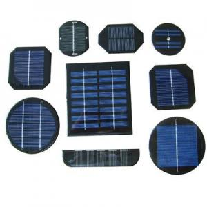 China Clear Casting Epoxy Resin For Solar Panel Casting with Crafts Adhesive on sale